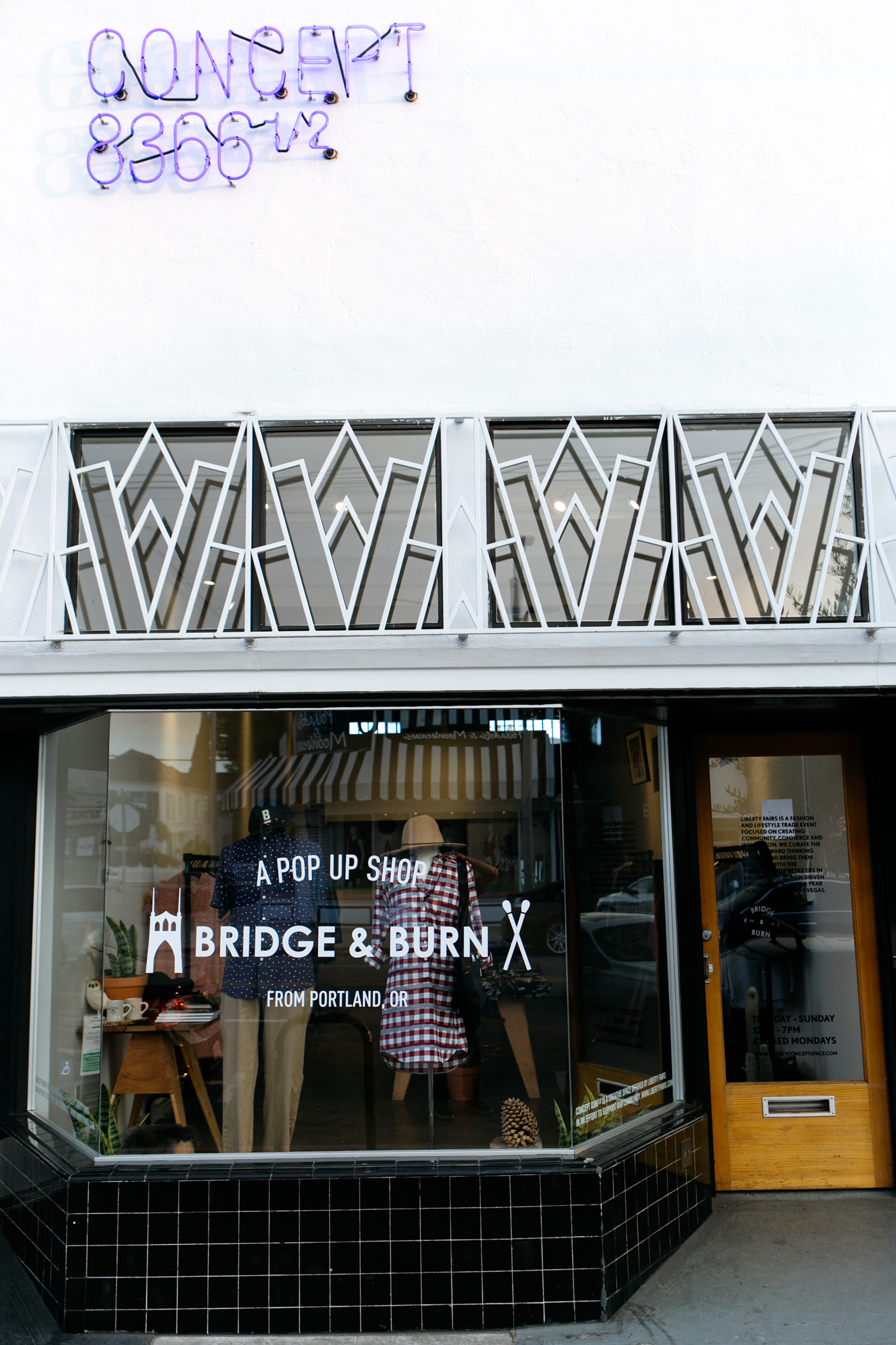 bridge-and-burn-la-pop-up-01