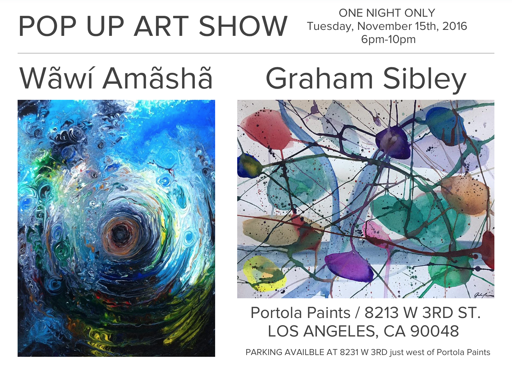 pop-up-art-show-final