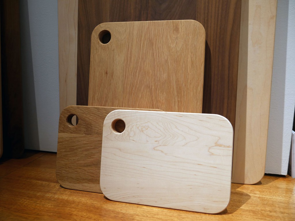 area-home-cutting-boards