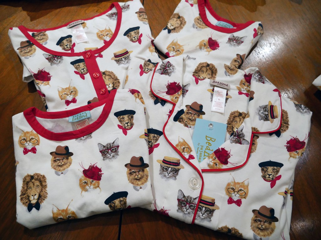 bedhead-pajamas-cat-pjs-family-set
