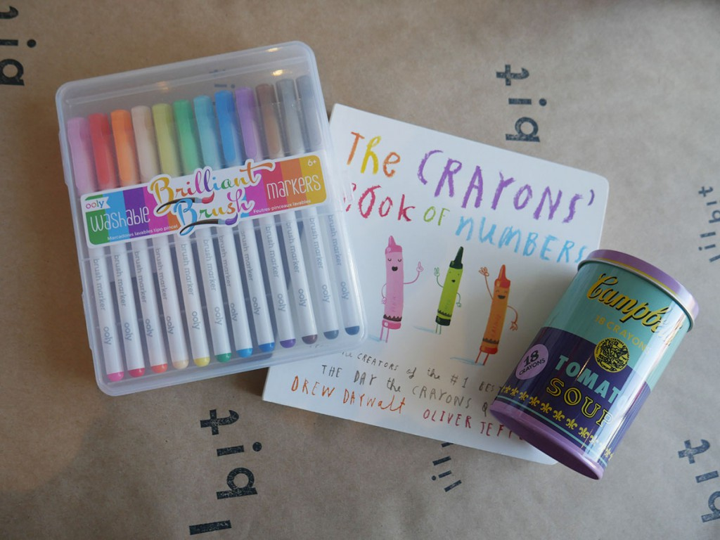 lil-bit-crayons-book-set