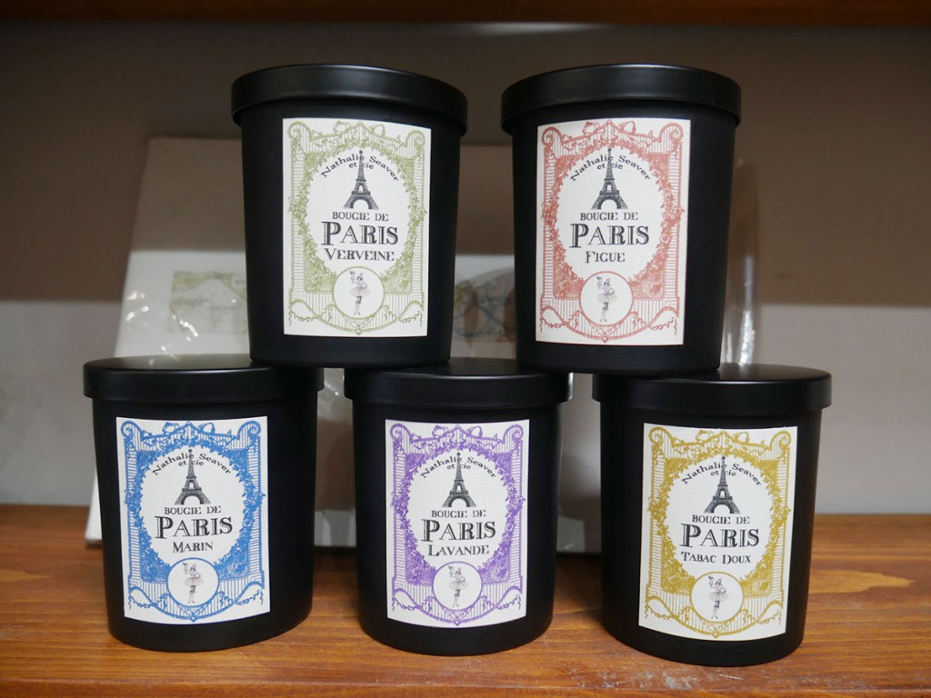 nathalie-seaver-paris-candles