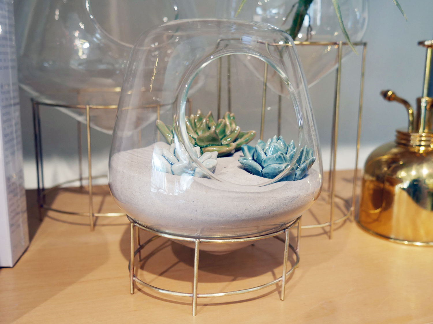 new-stone-age-glass-succulents-and-holder