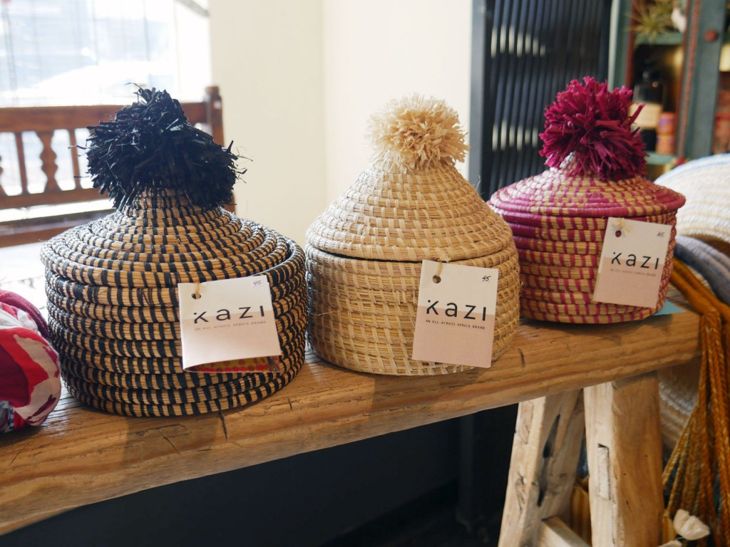 new-stone-age-kazi-baskets