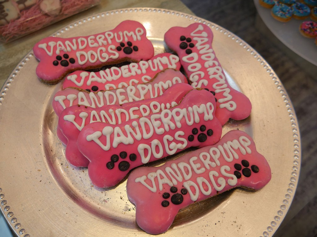vanderpump-dogs-biscuit-treats