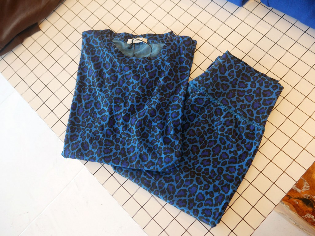 ragdoll-cheetah-blue-tee-leggings-West-3rd-Fall_2019_10